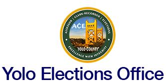Yolo Elections